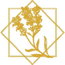 18 Botanicals